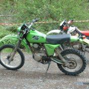 Kawasaki-KLX-250-1982-photo