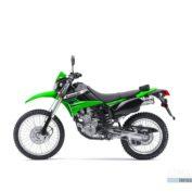 Kawasaki-KLX-250-2012-photo