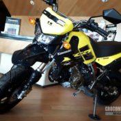 Kawasaki-KSR-PRO-2016-photo