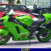 Kawasaki-Ninja-ZX-12-R-2005