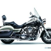 Kawasaki-VN-1700-Classic-Tourer-2011-photo