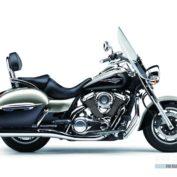Kawasaki-VN-1700-Classic-Tourer-2013-photo