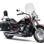 Kawasaki-VN900-Classic-2010-photo