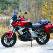 Kawasaki-Versys-Tourer-2012-photo