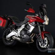 Kawasaki-Versys-Tourer-2013-photo