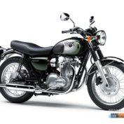 Kawasaki-W800-2011-photo