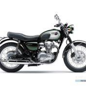 Kawasaki-W800-2012-photo