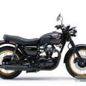 Kawasaki-W800-Special-Edition-2012-photo