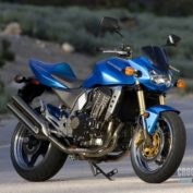Kawasaki-Z-1000-2006-photo