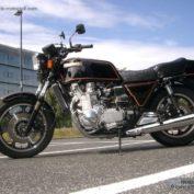 Kawasaki-Z-1300-DFI-1987