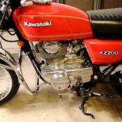 Kawasaki-Z-200-1979-photo