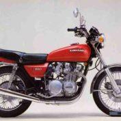 Kawasaki-Z-650-1977-photo