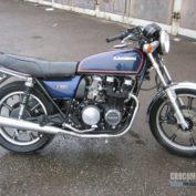 Kawasaki-Z-650-F-1982-photo
