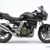 Kawasaki-Z-750-S-2006-photo