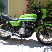 Kawasaki-Z-750-Sport-1984-photo