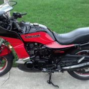 Kawasaki-Z-750-Turbo-1985-photo