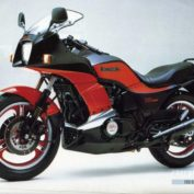 Kawasaki-Z-750-Turbo-1987-photo