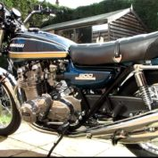Kawasaki-Z-900-1975-photo