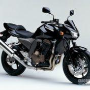 Kawasaki-Z750-2007-photo
