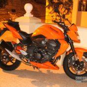 Kawasaki-Z750-ABS-2007-photo