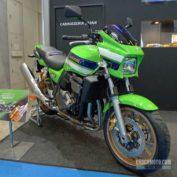 Kawasaki-ZRX1200-DAEG-2011-photo