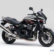 Kawasaki-ZRX1200-DAEG-2013-photo
