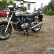 Kawasaki-Zephyr-750-1998-photo