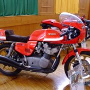 MV-Agusta-1100-Grand-Prix-1978-photo