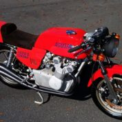 MV-Agusta-1100-Grand-Prix-1980-photo