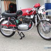 MV-Agusta-150-RSS-1971-photo