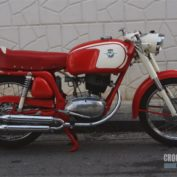 MV-Agusta-150-RSS-1972-photo