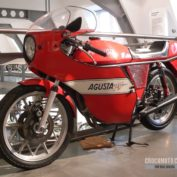 MV-Agusta-350-S-1972-photo
