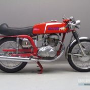 MV-Agusta-350-S-1974-photo