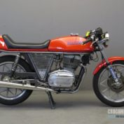 MV-Agusta-350-S-1977-photo
