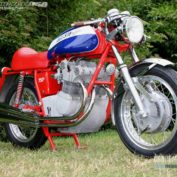 MV-Agusta-500-S-1977-photo