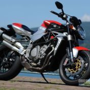 MV-Agusta-Brutale-1078RR-2008-photo