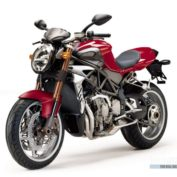 MV-Agusta-Brutale-910-R-2006-photo