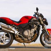 MV-Agusta-Brutale-910-S-2008-photo