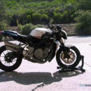 MV-Agusta-Brutale-910R-2008-photo