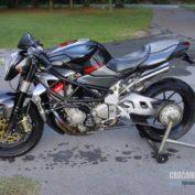 MV-Agusta-Brutale-910R-2009-photo