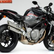 MV-Agusta-Brutale-989R-2008-photo