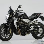 MV-Agusta-Brutale-990R-2010-photo