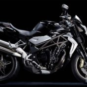 MV-Agusta-Brutale-990R-2011-photo