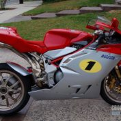 MV-Agusta-F4-1000-AGO-2005-photo