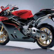 MV-Agusta-F4-1000-MT-Tamburini-2005-photo