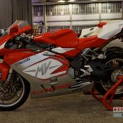 MV-Agusta-F4-Corse-2006-photo