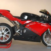 MV-Agusta-F4-Mamba-2006-photo
