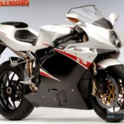 MV-Agusta-F4-R312-1-1-2008-photo