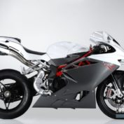 MV-Agusta-F4-RR-2012-photo