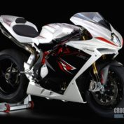 MV-Agusta-F4-RR-2014-photo